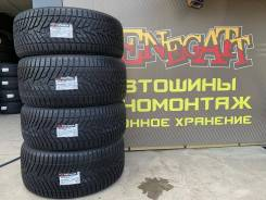 Yokohama BluEarth.Winter V905, 275/45R21 110V, 315/40R21 115V Mercedes-Benz GLE , GLE Coupe , GLS