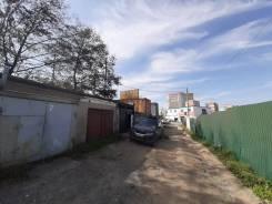 Продам капитальный гараж с подвалом