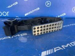 Педаль газа Mercedes-Benz С230 2007 [A2033000704] W203 272.920