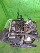 Двигатель Volkswagen Passat, 3B, AZM; F8213 [074W0051642]