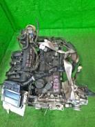 Двигатель Nissan Serena, TC24, QR20DE; Plastic F8239 [074W0051668]