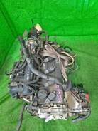 Двигатель Nissan Serena, TC24, QR20DE; Plastic F8244 [074W0051673]