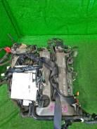 Двигатель Nissan, WHP11; PW11; HU14; PM12, SR20DE; F8250 [074W0051679]