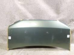 Капот Honda Mobilio Spike 2004 GK1 [214992]