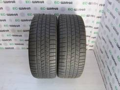 Continental ContiCrossContact Winter, 275/45 R20
