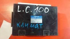Блок управления климат-контролем Lexus 8865060360, 1773003532, 8865060361
