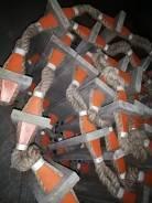 Трап посадочный (шторм-трап) 30 балясин