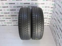 GT Radial Champiro WinterPro HP, HP 225/65 R17