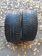 Bridgestone Ice Cruiser 7000, 255/45 R18