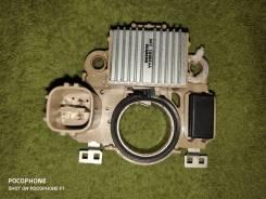 Регулятор генератора Suzuki Grand Vitara, склад № - 8972