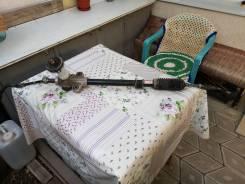 Рулевая рейка от Киа-Рио-2