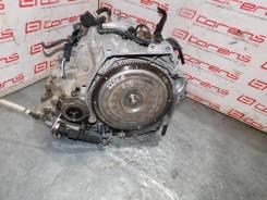 АКПП на Honda Partner L15A SLLA 2WD. Гарантия, кредит.
