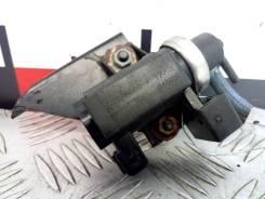 Клапан воздушного фильтра Rover 75 (1999-2005)
