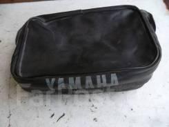 Бардачок с креплением Yamaha Serow 225