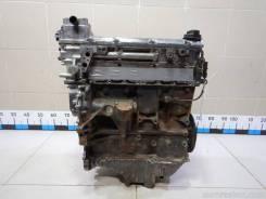 Контрактный двигатель Volkswagen, привезен с Европы