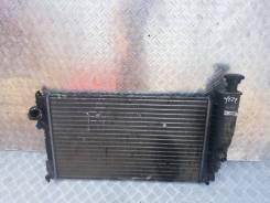 Радиатор (основной) Peugeot 405 1 поколение [рестайлинг] (1992-1996) [960,995,568,073,504,000]