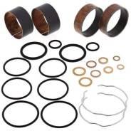 Ремкомплект направляющих вилки All Balls Honda CB400, CB500F 13-18,