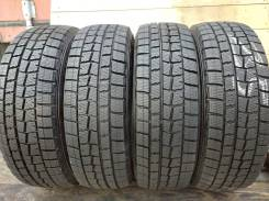Dunlop Winter Maxx WM01, 175/65R14 82Q