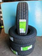 Charmhoo Winter SUV, 215/70R16