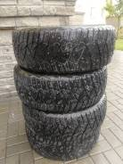 Dunlop Ice Touch, 215/55 R17