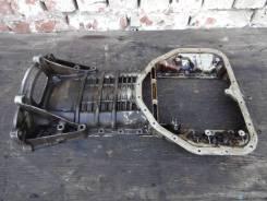 Поддон двигателя 1JZGE Toyota (Трамблёрный)