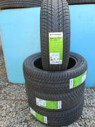 Charmhoo Winter Sport, 225/55R19