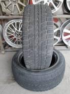 Dunlop Graspic DS2, 225/55R17