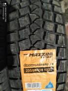 Mazzini Snowleopard LX, 235/60 R18 103T