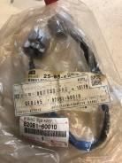 Проводка дверного замка (комплект) Toyota 82081-60010
