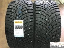 Pirelli Scorpion Ice Zero 2, 45.00 R21 113H