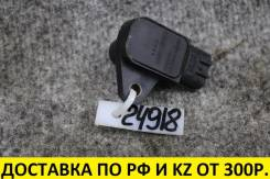 Датчик коленвала Nissan VQ20/VQ25/VQ30 2373135U00 контрактный