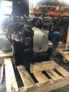 Двигатель D4EA 2.0i Kia Sportage 112-140 л. с.