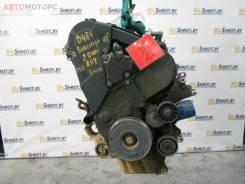 Двигатель Citroen Berlingo 2002, 2.0, Дизель (RHY)