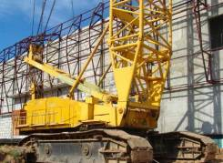 Ульяновец Мкгс-100, 1993