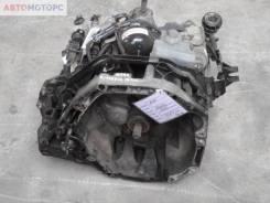 АКПП - робот Renault Modus 2008, 1.5 л, Дизель (JA5 001 C005021)