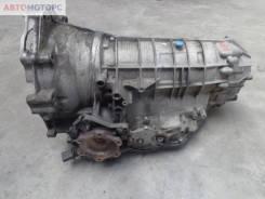 АКПП Audi A4(B5) 2000, 1.9 л, Дизель (EZP)