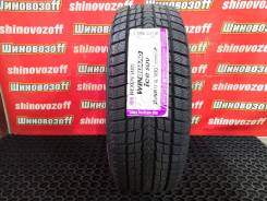 Nexen Winguard Ice SUV, 225/60R17 103Q