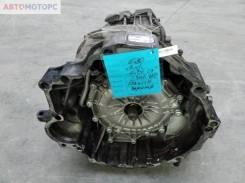АКПП - вариатор Audi A4(B6) 2003, 2.5 л, Дизель (GEC)