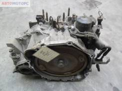АКПП Mitsubishi Galant (1996-2003) 1997, 2.5 л. Бензин (F4A)