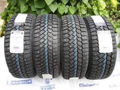 Gislaved Nord Frost 200, 200/185 R60 82T