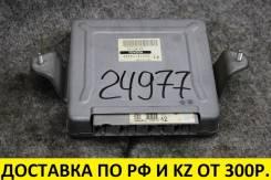 Блок управления двс Toyota Prius 89981-47330 контрактный