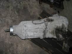 АКПП (автоматическая коробка переключения передач) на Audi A5 (85)