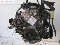 Двигатель Mazda 6, 2005, 1.8 л, Бензин (L826)