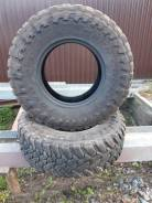 Toyo Open Country M/T, 285 75 16