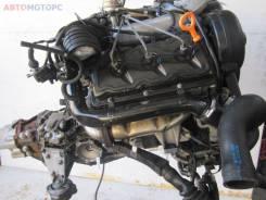 Двигатель Audi A4(B5), 2000, 2.5 л, Дизель (AFB)