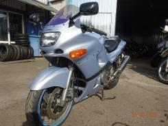 Kawasaki ZZR 400 ОФОРМЛЯЕМ В КРЕДИТ, 2003