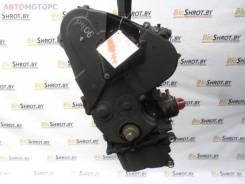 Двигатель Peugeot 406 1998, 2 л (RHY 10DY FU)