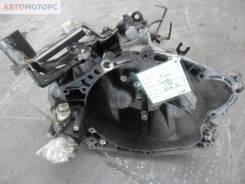 МКПП - 5 ст. Fiat Scudo 2003 (20DL34)