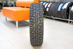 Hankook Winter i*Pike RS W419, 175/70 R14