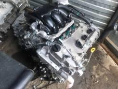 Двигатель 2GR-FXE на Lexus RX 450H 2014 год!